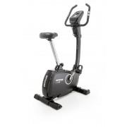 Bicicleta Fitness Kettler Giro M Negru Editie Limitata
