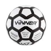 Minge fotbal Super Light