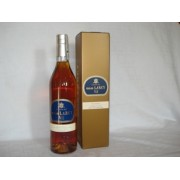 COGNAC LARCY VS GIFT BOX