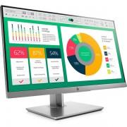 HP EliteDisplay E223 Monitor HP-17741