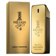 1 Million 100 ml Spray Eau de Toilette