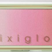 Pixi Pixiglow Cake Pink Champagne Glow 24 g