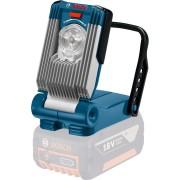 Акумулаторен преносим прожектор BOSCH GLI VariLED Professional, 14.4-1