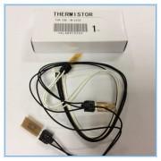 Термистор E-studio 283, OEM