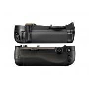 NIKON MB-D16 Battery Pack za D750