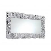 OPINION CIATTI specchio rettangolare da parete TAB.U MIRROR