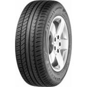 Anvelopa Vara General Tire Altimax Comfort 205 60 R15 91V