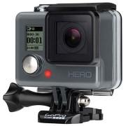GoPro Hero+ LCD Action Camera