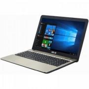 Laptop ASUS VivoBook MAX X541NA-GO023, Intel Celeron N3450 4GB DDR3 500GB HDD Intel HD Graphics Free DOS