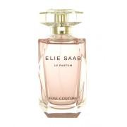 Elie Saab Le Parfum Rose Couture 90Ml Per Donna Senza Confezione (Eau De Toilette)