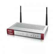 ZyXEL USG-40W security firewall 1W/3L, WiFi USG40W-EU0101F