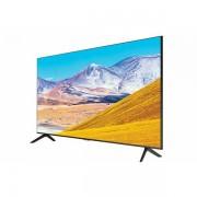 SAMSUNG LED TV 75TU8072, UHD, SMART UE75TU8072UXXH