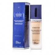 Christian Dior Diorskin Forever Flawless Perfection Fusion Wear Maquillaje SPF 25 - #023 Peach 30ml/1oz