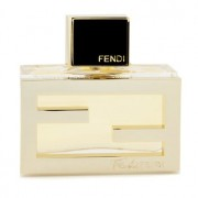 Fan Di Fendi Eau De Parfum Spray 30ml/1oz Fan Di Fendi Парфțм Спрей