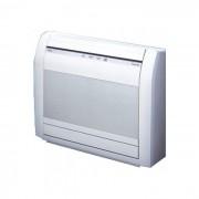 Aer conditionat podea inverter Fujitsu AGYG12LVC 12000 BTU