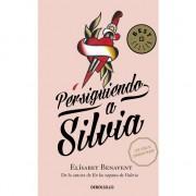 PERSIGUIENDO A SILVIA. PARTE 1