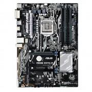Placa de baza PRIME Z270-P, Socket 1151