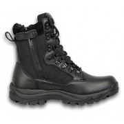 Bota BARBARIC FORCE SPARK ZIP