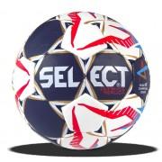 Minge handbal Select Champions League Replica 2018