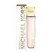 Michael Kors Glam Jasmine 50Ml Per Donna (Eau De Parfum)