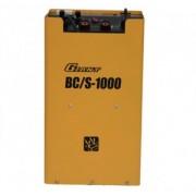 Robot si redresor auto trifazat GIANT (BCS 1000) CD 1000