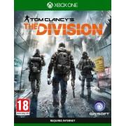Игра The Division за Xbox One (на изплащане), (безплатна доставка)