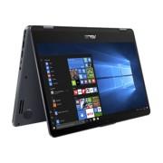 ASUS VivoBook Flip 14 TP410UA-EC251T