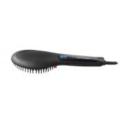 Perie EBP006 perie indreptat parul - KELLY