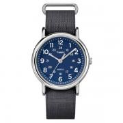 Orologio timex uomo tw2p65700 mod. weekender indiglo