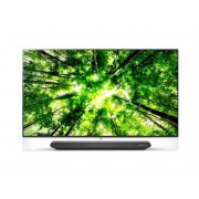 LG TV LG 65G8PLA.AEU (OLED - 65'' - 165 cm - 4K Ultra HD - Smart TV)