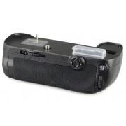 Meike Poignée d'alimentation (grip) MB-D14 pour Nikon D600 et D610
