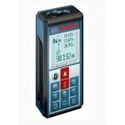 Bosch GLM 100 C lézeres távolságmérő (bluetooth-szal)