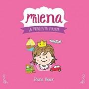 Milena, Paperback/Diana Baker