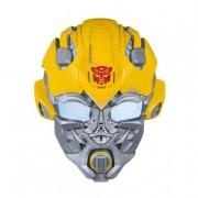 Hasbro Transformers - Máscara Bumblebee - Transformers 5