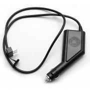 Cargador De Coche Para DJI Phantom 3 Professional Pro / 3 SE
