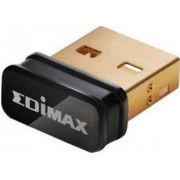 Adaptor Wireless USB Edimax EW-7811un