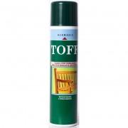 Hermadix Toff spuitbus 400 ml