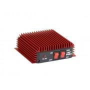Amplificator statii radio KL-203 100W