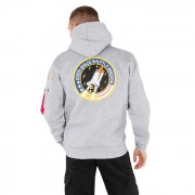 Alpha Industries Space Shuttle 178317 17