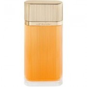 Cartier Must Eau de Toilette 100 ML
