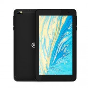 "Core Innovations - DP - 7"" - Tablet - 1 GB - Black"