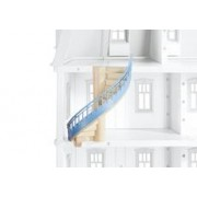 Playmobil Escaleras para la Casa de Muñecas Romántica (ref. 5303)