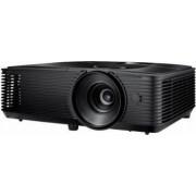 Videoproiector Optoma HD144X Full HD 3200 lumeni Negru