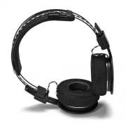Urbanears Hellas Wireless On-Ear koptelefoon Black Belt