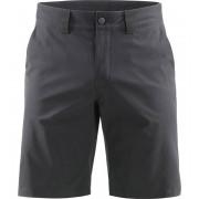 Haglöfs Mid Solid Shorts Men