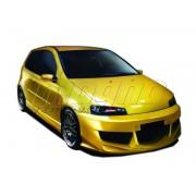 Fiat Punto MK2 Body Kit PhysX