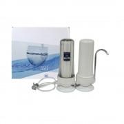 Aquafilter FHCTF2 asztali víztisztító