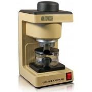 Cafetiera Szarvas SZV612 DRAPP, 0.6 l, 800 W (Bej)