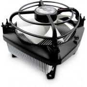 Cooler CPU Arctic Alpine 11 PRO Rev. 2