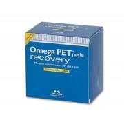 N.B.F. LANES Srl Omega Pet Recovery 120prl [Cani/gatti] (903596676)
